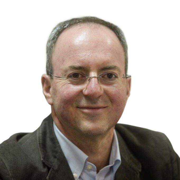 Krassimir Nenov