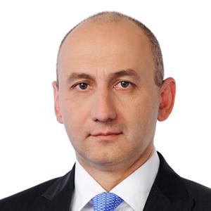 Момчил Андреев