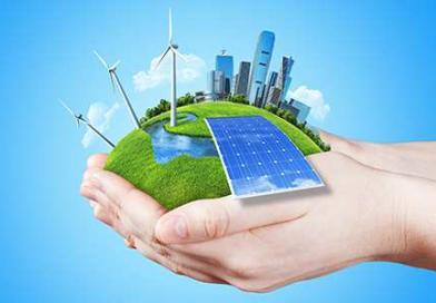 Позиция на НЕК по Интегрирания план за климат и енергетика 2021 – 2030