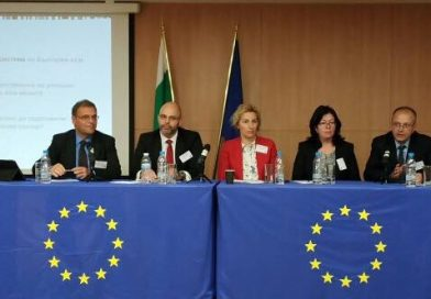 Предложения на членове на Националната енергийна камара за приоритетни области на подкрепа за българската енергетика със средства от Модернизационния фонд 2021 – 2030.