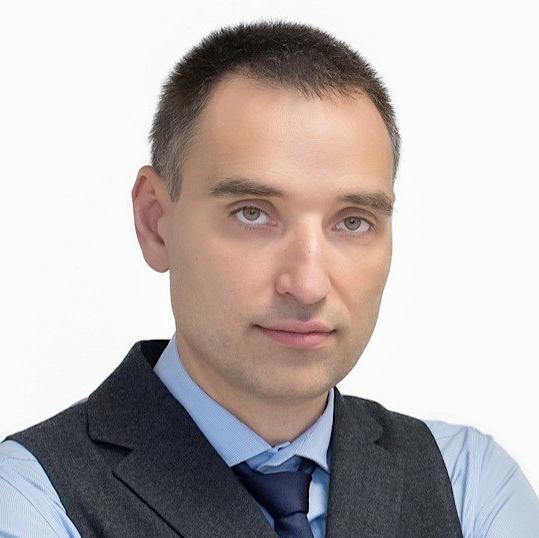 Боян Кършаков - член на НЕК